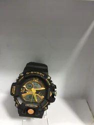 G-Shock Watch For Men