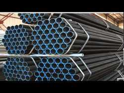 Aisi 1020 Steel Pipes
