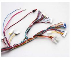 hayakawa electronics private limited gurgaon manufacturer gas harness