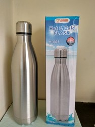 Hot & Cold  Flask 750 Ml