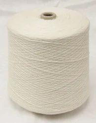 Woolen Worsted Yarn