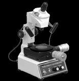 Tool Maker Microscope, for Laboratory