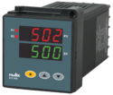 Radix Cost-effective Programmable Controller
