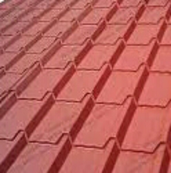 Pvc Roofing Materials Polyvinyl Chloride Roofing