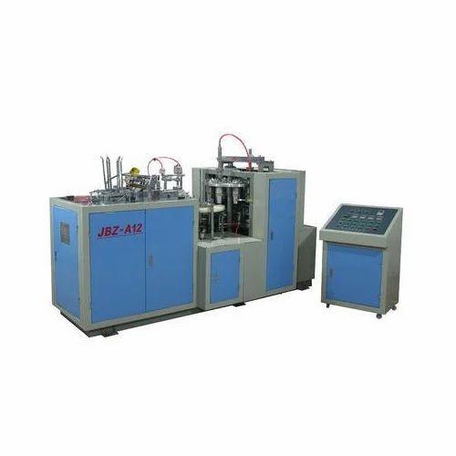 Manufacturer Of Paper Bag Making Machine Amp Paper Roll