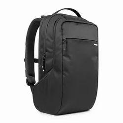 646a17b8b0f7 Laptop Backpack in Delhi