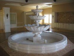 Indoor Fountain, Andar Ka Favvaara - Maker Associates, Surat   ID ...