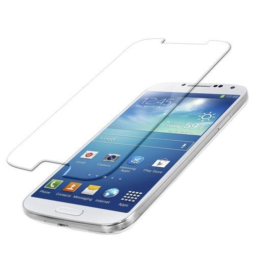 Mobile Tempered Glass at Best Price in India