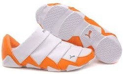 new concept f49b4 24545 Puma Shoes, प्यूमा के जूते at Rs 5000  pair(s)   Puma Shoes ...