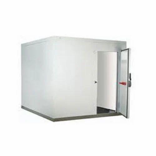Cold Storage Room  sc 1 st  IndiaMART & Cold Storage Room in Ahmedabad Vatva by Technocoat Engineering | ID ...