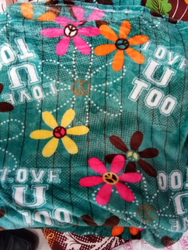 Designed Blanket