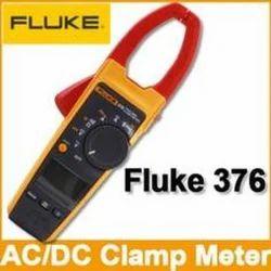Fluke 376 Clamp Meter