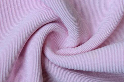 a1c4ad29530 Plain Multicolor Single Jersey Fabric, GSM: 140 - 220, Rs 155 ...