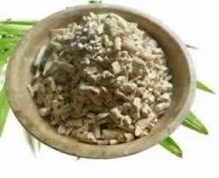 Ashwagandha Extract ( Withania Somnifera)