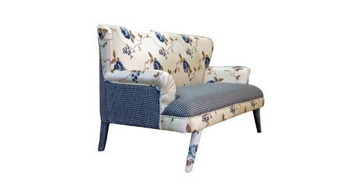 Pleasing Designer Sofa Designer Upholstered Sofa Manufacturer From Machost Co Dining Chair Design Ideas Machostcouk
