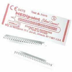 Medipoint Blood Lancet