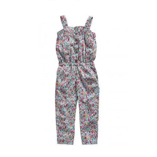 4b27e49233 Kids Jumpsuits in Tiruppur