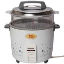 Home Electric Cooker