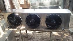 2 Ton Fan Coil Unit