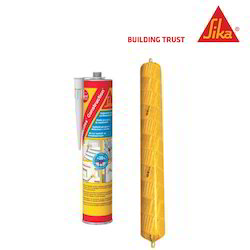 Sika India Private Limited, Mumbai - Manufacturer of