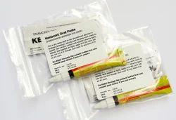 Kenacort (Triamcinolone Acetonide)