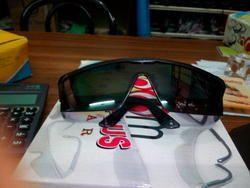 Welding Goggles - Zoom - Dark