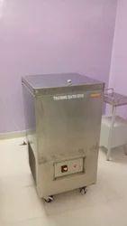 Cryo Bath