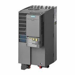 Siemens Sinamics S120 AC Drive