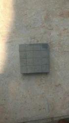 Cement Platform Tiles