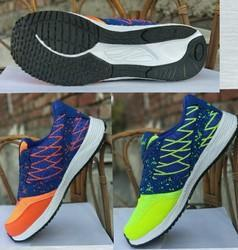 Sports Shoes, Size: 6 And 7