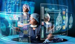 Medical Electronics Design Services