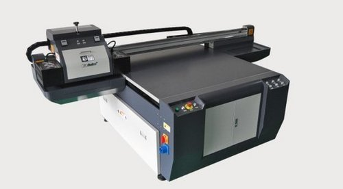 Digital UV Printer
