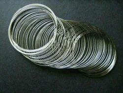 Nickle Wire