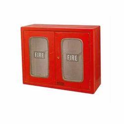 Fire Hydrant Hose Box