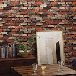 PVC Wallpaper Polyvinyl Chloride Wallpaper Manufacturers Suppliers