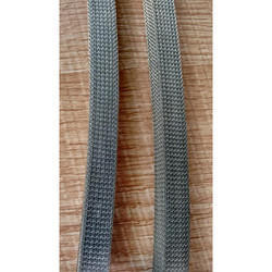EMI Knitted Wire Gasket