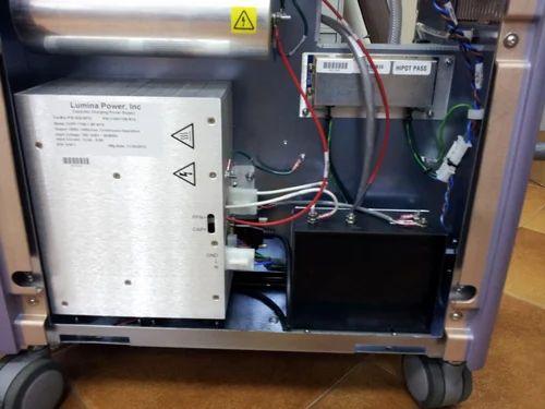 Lumia Laser Power Supply Repairing Service in Perumanallur, Tiruppur ...