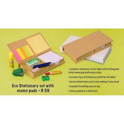 Office Products - Stationery