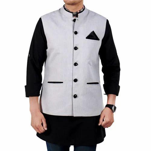 df224f98735 Mens Party Wear Jacket