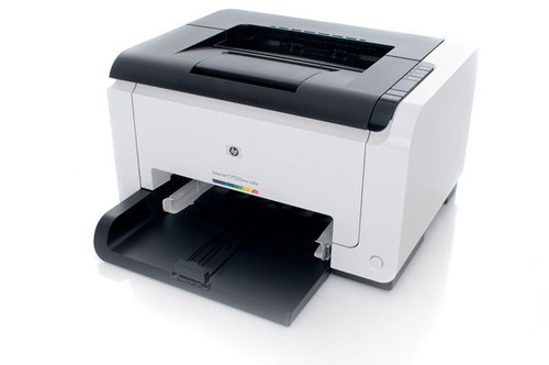 HP LASERJET CP1025NW COLOR DRIVER FREE