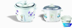 1000w Electric Rice Cooker