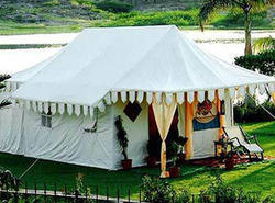 Super Deluxe Ac Swiss Cottage Tent at Rs 6000 /person(s) | Swiss Cottage Tent | ID 11431379048 & Super Deluxe Ac Swiss Cottage Tent at Rs 6000 /person(s) | Swiss ...