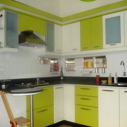 Kitchen Furniture Manufacturers, Suppliers & Dealers in Agra, Uttar ...