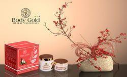 Herbal Luxurious Blemish Treatment Cream