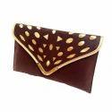 Stunning Designer Sling Bag