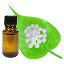 White Camphor Oil