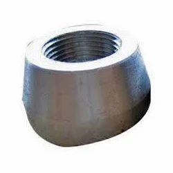 Threadolet Product