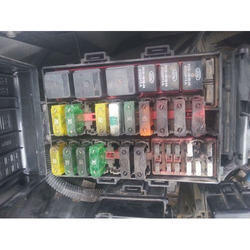 idi fuse box 250x250 fuse box at best price in india mahindra tractor fuse box at bayanpartner.co