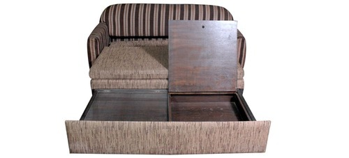 Used Sofa Bed New Items