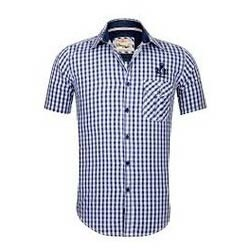 Casual Party Wear Shirts